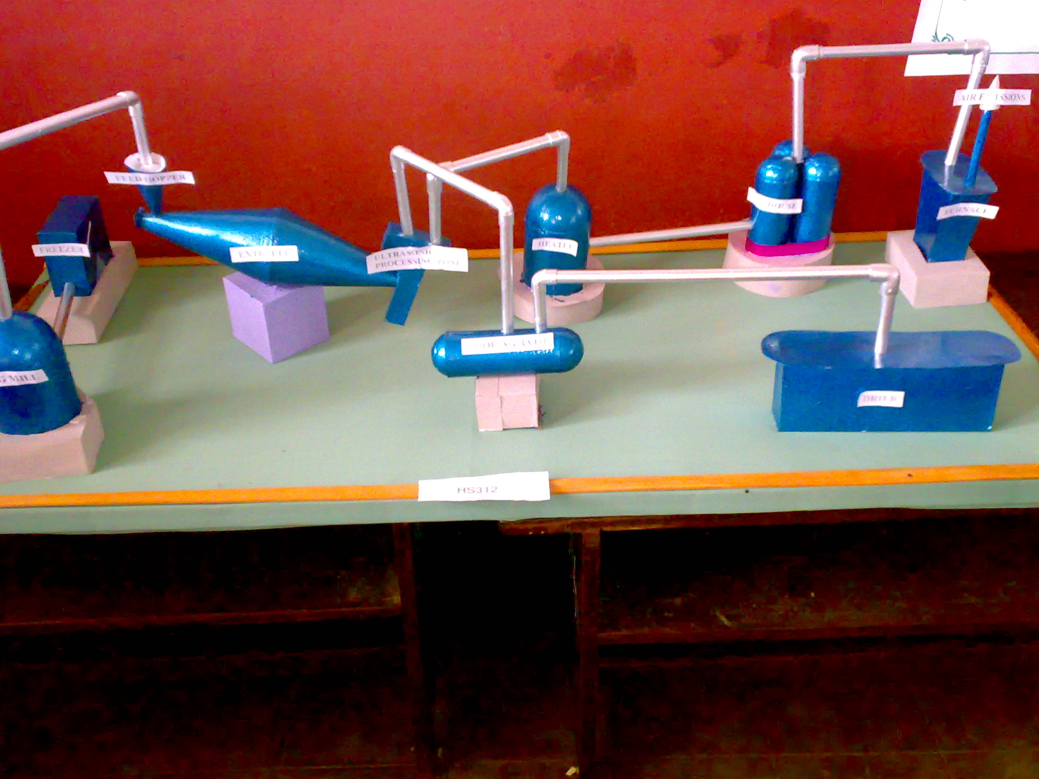 Physics Working Models Science Exhibition http://www.mihs.in/2011/11/22/alappuzha-sub-district-science-fair-2011-mihs-stall/